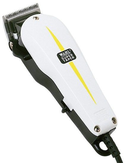 Wahl Professional Super Taper