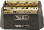 Wahl Professional Grille Or 8164