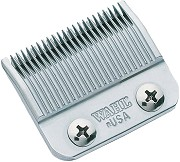 Wahl Animal Set Lame Taper Blade Standard
